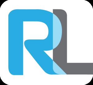 RudyLim.com